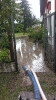 2016.05.31 FF Zillingtal: Überflutung Rudolfshof