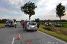 2016.07.25 FF Wulkaprodersdorf: VKU mit verletzter Person