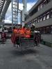 Feuerwehrjugendtag in der NMS in Rust_2