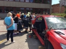 Feuerwehrjugendtag in der NMS in Rust_3