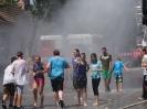 Feuerwehr in den Neuen Mittelschulen_13