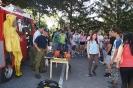 Feuerwehr in den Neuen Mittelschulen_15