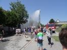 Feuerwehr in den Neuen MIttelschulen_1