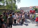 Feuerwehr in den Neuen MIttelschulen_2