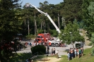 Feuerwehr in den Neuen Mittelschulen_6