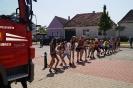 Feuerwehr in den Neuen Mittelschulen_7
