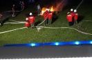 FF Steinbrunn: 24 Stunden Feuerwehrjugendtag_10