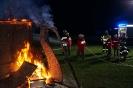 FF Steinbrunn: 24 Stunden Feuerwehrjugendtag_15