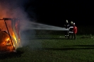 FF Steinbrunn: 24 Stunden Feuerwehrjugendtag_1