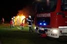 FF Steinbrunn: 24 Stunden Feuerwehrjugendtag_3