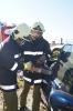 FF Steinbrunn: 24 Stunden Feuerwehrjugendtag_7