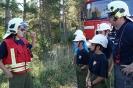 FF Steinbrunn: 24 Stunden Feuerwehrjugendtag_8