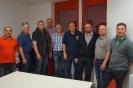 2016.05.11 Anhörung: Neuer Abschnittskommandant Abschnitt 3
